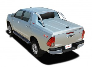 carryboy-grx-lid-hilux-new